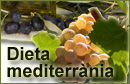 Mediterranean food consumption patterns: diet, environment, society, economy and health. A White Paper Priority 5 of Feeding Knowledge Programme