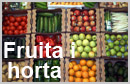 Towards new rules for the EU's Fruit and Vegetables Sector (a Northern Member States Perspective)